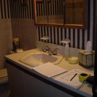 Therese Interior Design - San Remo Retreat